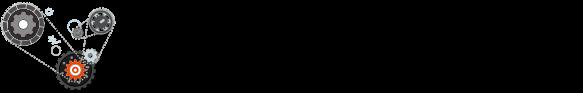 Logo ingeniosa