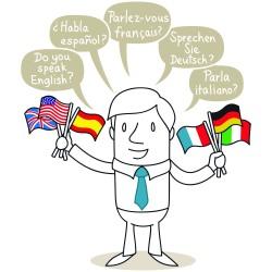 polyglot